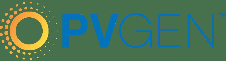 PV Generation