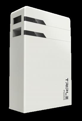 6S-white2